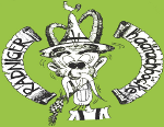 logo hadrachboecke