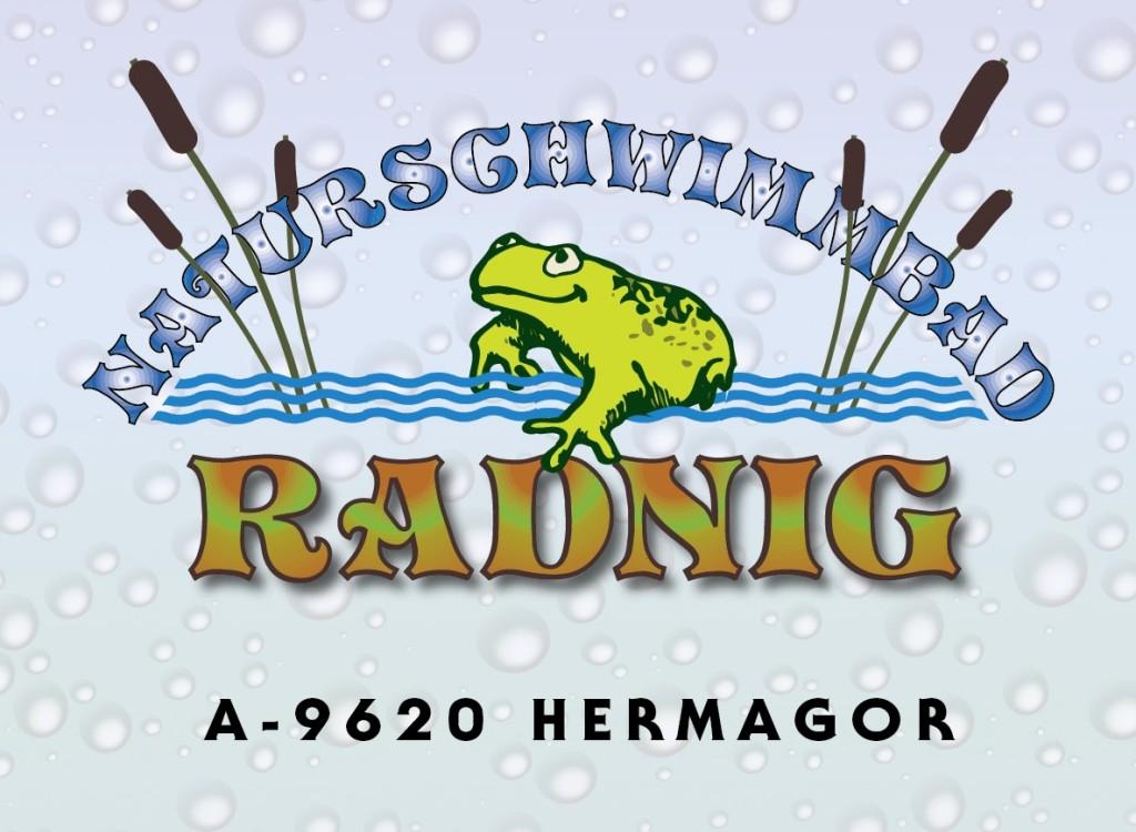 Logo-Naturschwimmbad-Radnig
