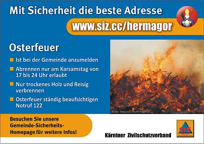 he-osterfeuer-hermagor-cb