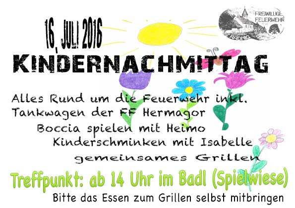 Einladung_Kindernachmittag_Badl_2016_homepage