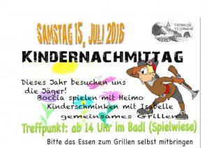 Einladung_Kindernachmittag_Badl_2017 b