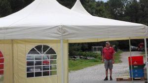 Abschnittsleistungsbewerb Watschig @ Watschig | Mitschig | Kärnten | Österreich