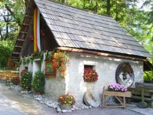 Schaumahlen in der Radniger Hausmühle @ Radniger Hausmühle | Radnig | Kärnten | Österreich